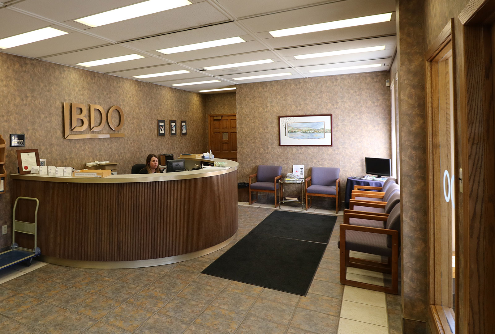 bdo-lobby-before